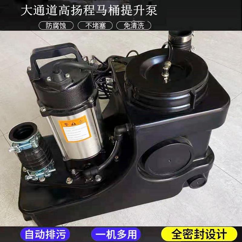 微信图片_20210402230815.jpg