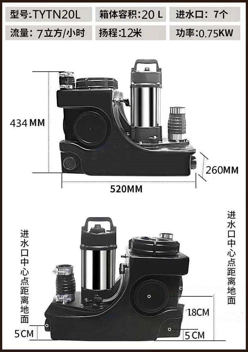 微信图片_20210428231130.jpg